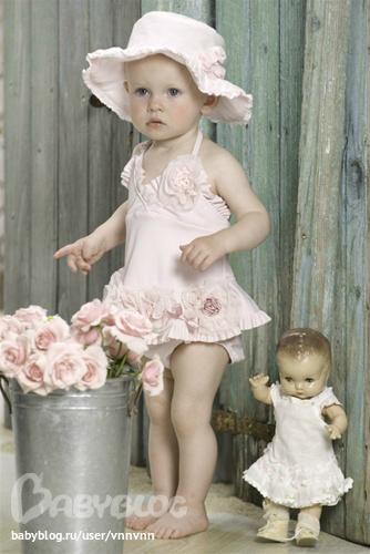 модели дети десять лет на фото в купальниках и нижнем белье фото