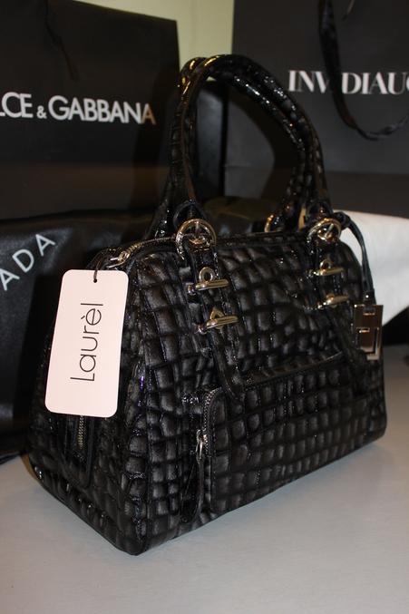 Купить брендовые модные сумки в Киеве интернет