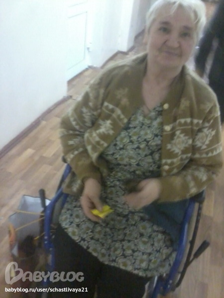 Мурманск поликлиника мкк пирогова мурманск