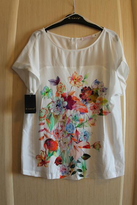 Модные Туники Блузки В Волгограде