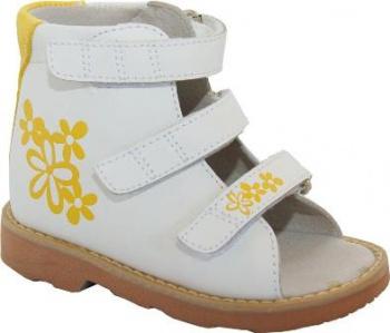 Обувь Ortek