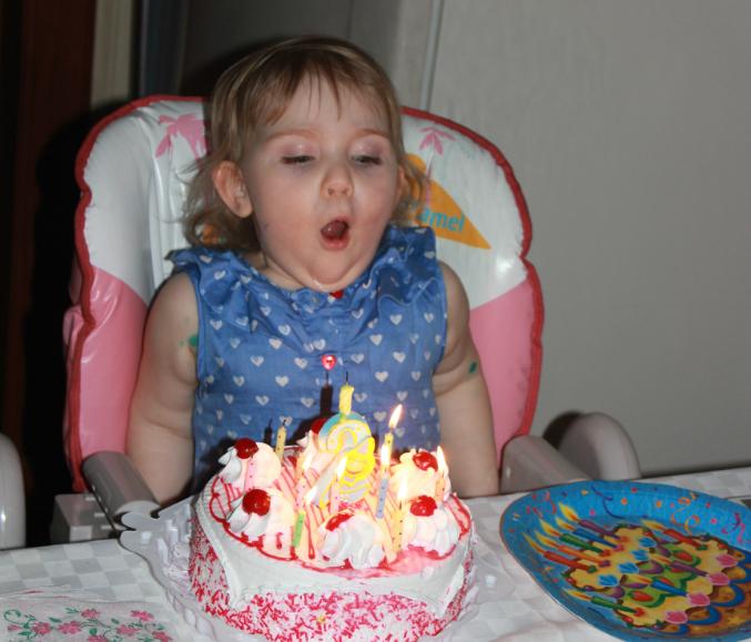 Поздравления с днем рождения сестре по имени ирина