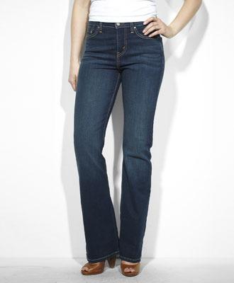 интернет магазин джинсы женские
