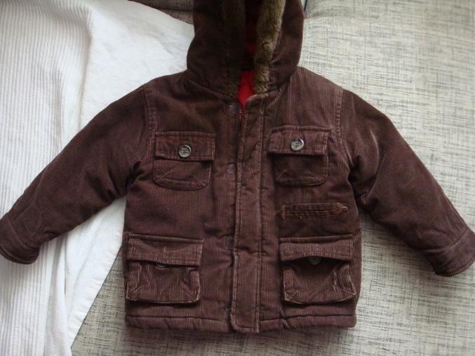 Где Купить Вельветовые Куртки В Москве