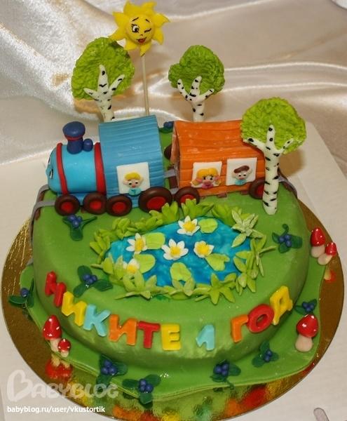 Текстура торта майнкрафт фото 2