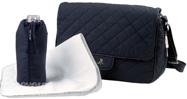 Описание:Продам коляску-люльку в отличном состоянии, в комплекте сумка, дождевик, дополнительный белый капюшон с...