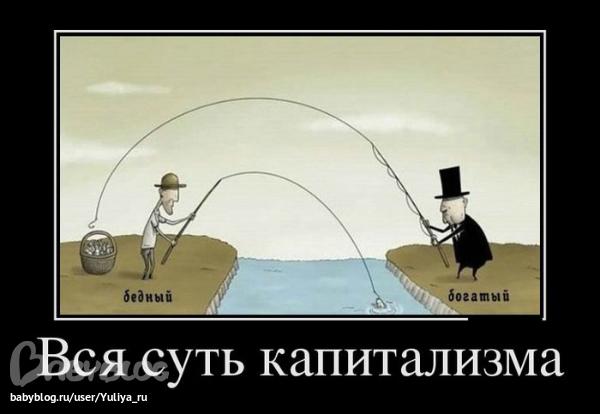 Курс Украины на европейскую интеграцию остаётся неизменным, - глава МИД - Цензор.НЕТ 7987