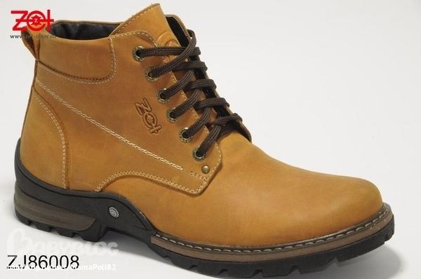 Обувь Zet