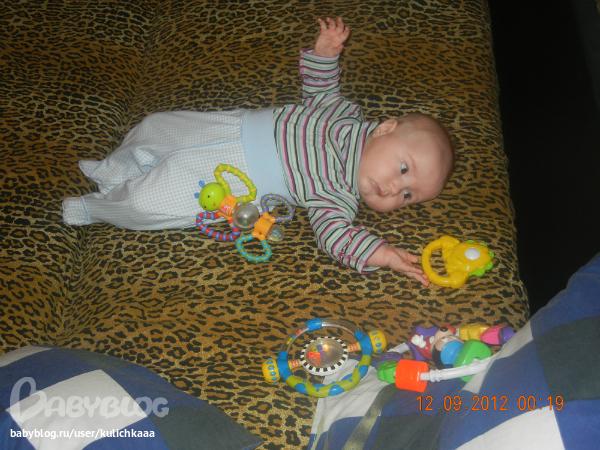 взысканию задолженности ребенок 2года 4 месяца не говорит СЛУЖБА СУДЕБНЫХ