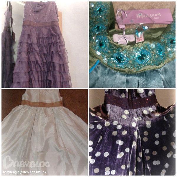 выкройка юбки полусолнце на 7 лет девочки