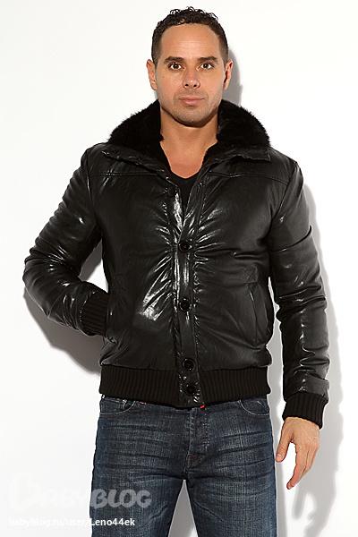 Dolce & Gabbana Куртки