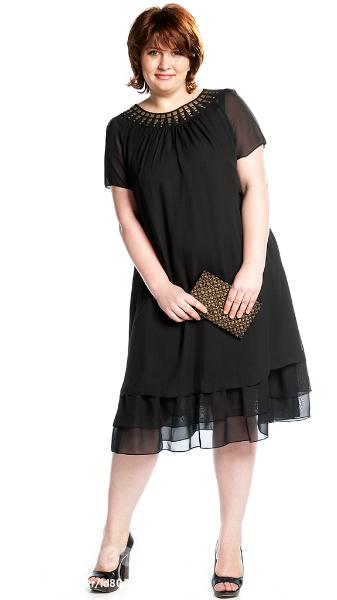 Женская Одежда Италия Большие Размеры