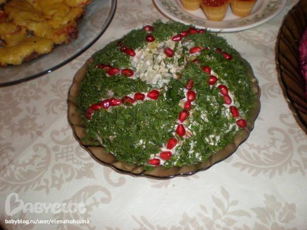 Солянка рецепт классическая с картошкой с фото