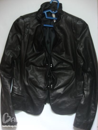 Scervino Street Куртки в стиле пиджак