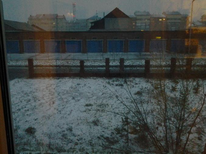 Погода комсомольск на амуре 22 июня