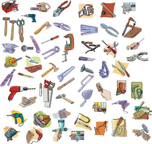 картинки инструменты: