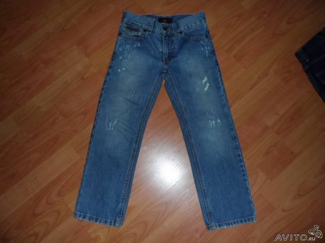 купить туфли pollini цвета джинсов