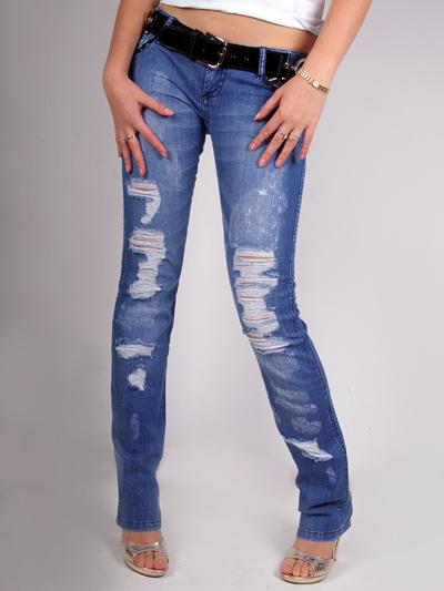 Где купить женские джинсы большого размера в курске брюки юбки джинсы