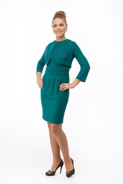 Крисна Мода Каталог Женской Одежды С Доставкой