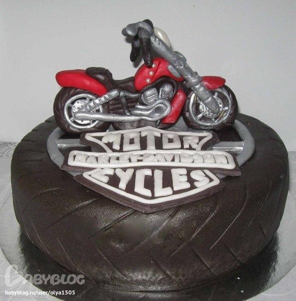 с днем рождения мотоциклы картинки