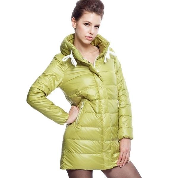 Куртки Китай В Наличии