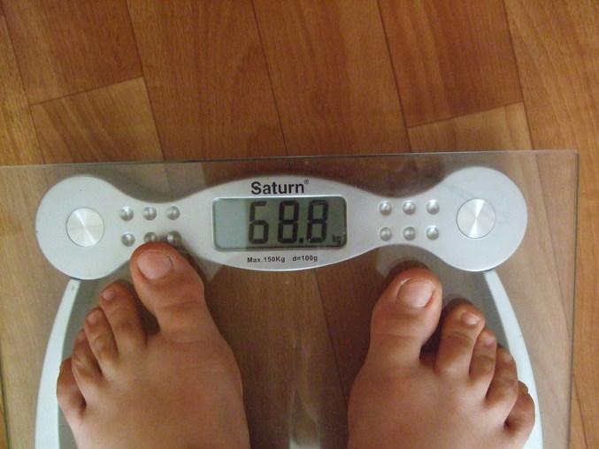 Как похудеть если сила воли нет