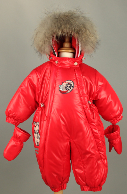 Арктилайн детская одежда интернет магазин 7