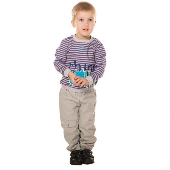 Брюки Для Мальчика 5 Лет С Доставкой