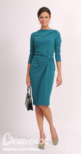 вечерние кружевные платья минск цены и фото
