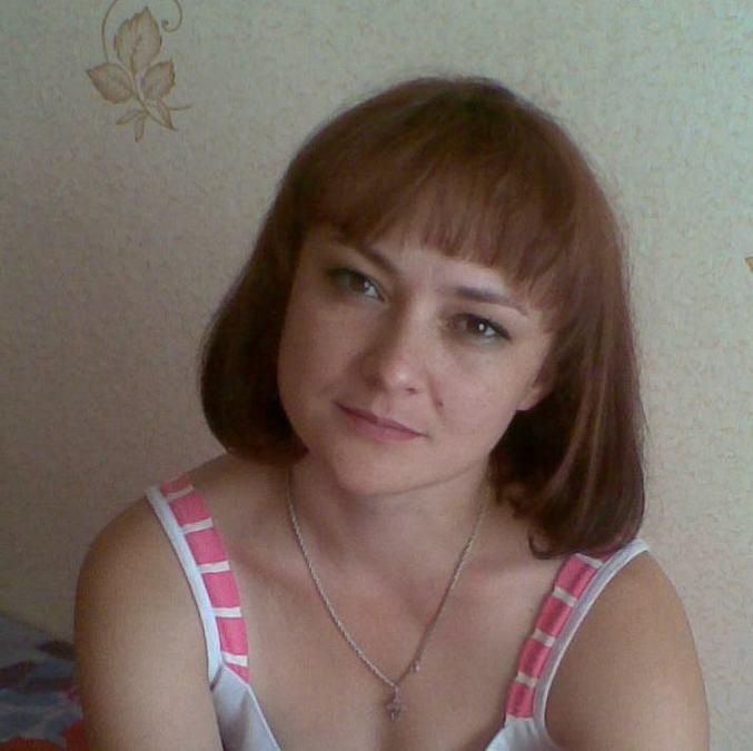 foto-derevenskih-zhenshin-pizda-foto