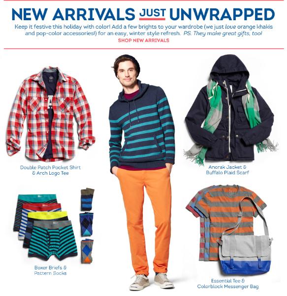 Дешевая Одежда Из Америки Доставка