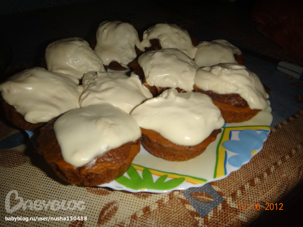 Роллы темпура в домашних условиях рецепт