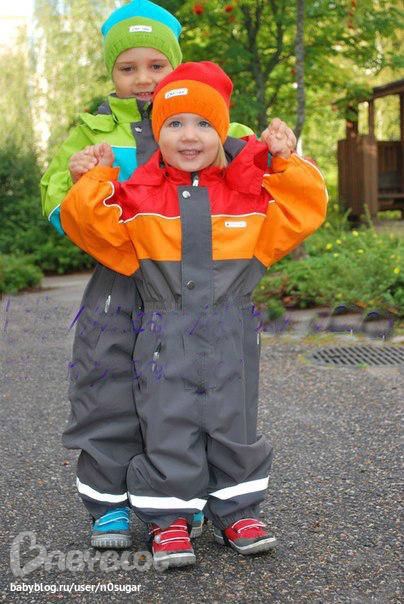 Джонатан Одежда Для Детей