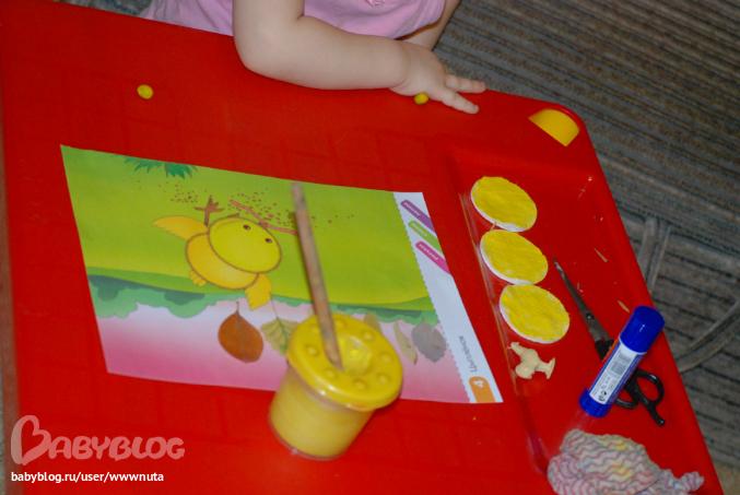 играть в игру рисуем вместе с тикси