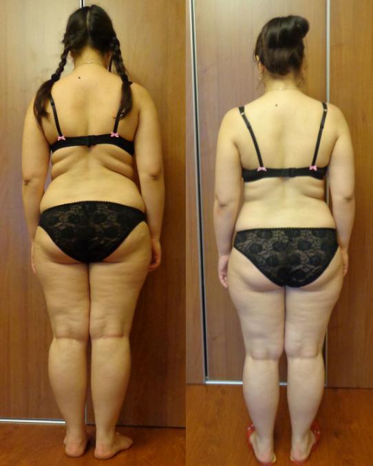 Водная диета для ленивых: минус 12 кг за 2 недели, отзывы с фото, меню на каждый день