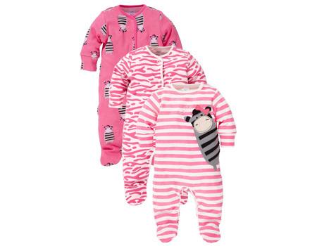 Сайт Next Детская Одежда