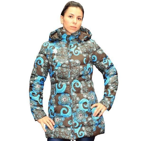 Магазин В Вологде Куртки Костюмы