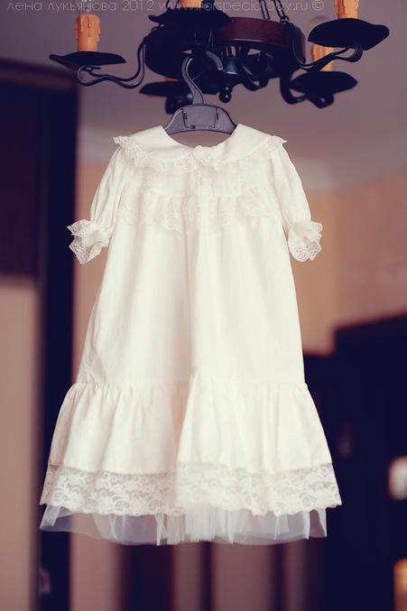 свадебные и бальные платья