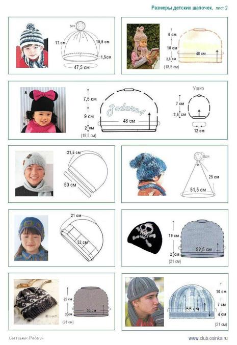 Схема вязания японских журналов фото 792