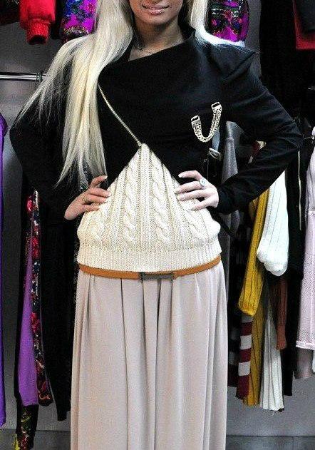 Сайты Интернет Магазинов Одежды Украина