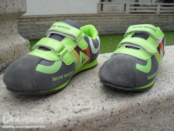 Детская обувь bebetom бебетом купить
