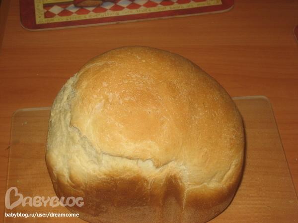 варенье в хлебопечке панасоник рецепты