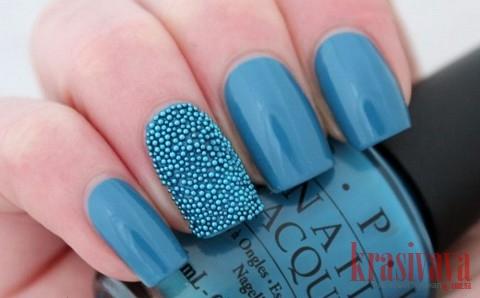 Свитерки дизайн ногтей