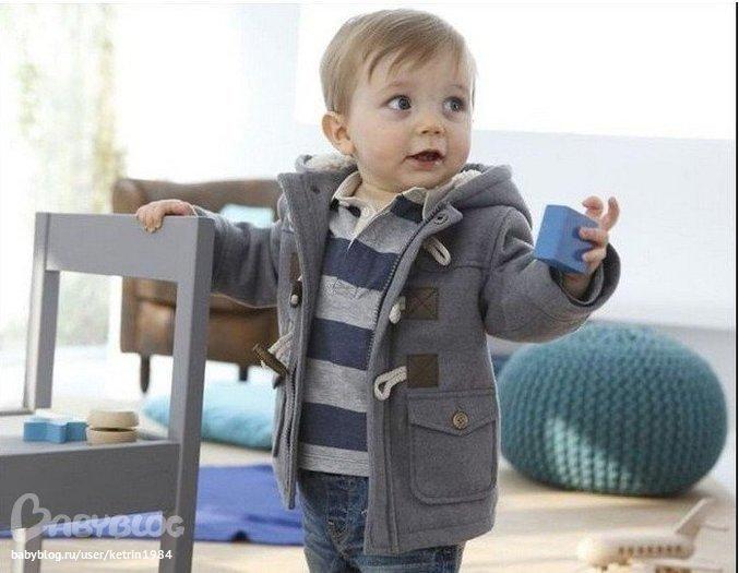 Костюмы волшебника для мальчика своими руками (фото) 44