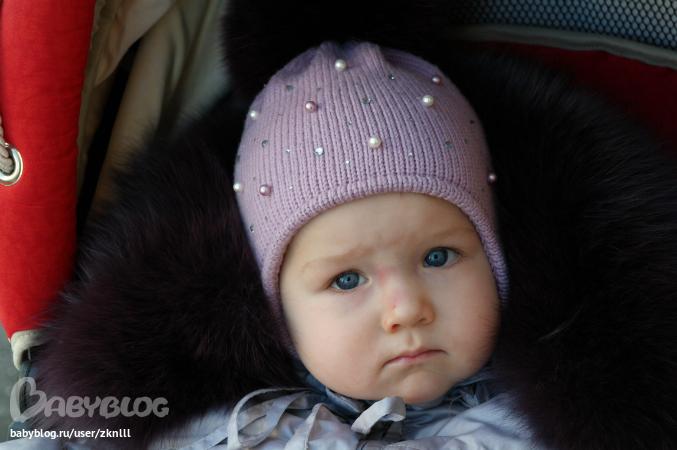 комбинезон гулливер зимний