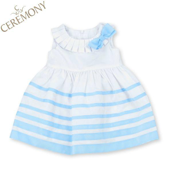 Ceremony Детская Одежда