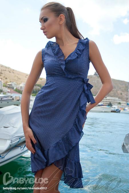 в каком платье летом менее жарко в белом или в темном