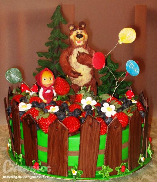 Маша И Медведь С Днем Рождения Меня Скачать Бесплатно Mp3