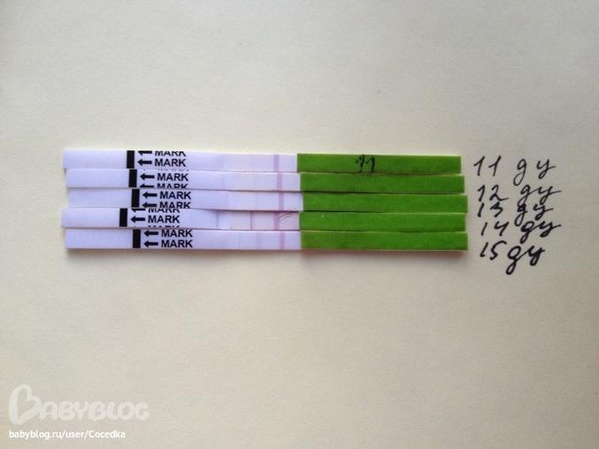 Овуплан тест на ацетон инструкция - b4e8f