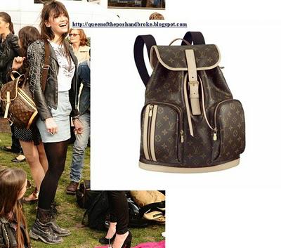 Можно ли при беременности носить рюкзак рюкзак походный харьков